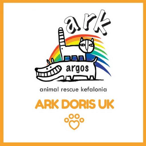 cropped-ARK-Doris-UK-Icon.png