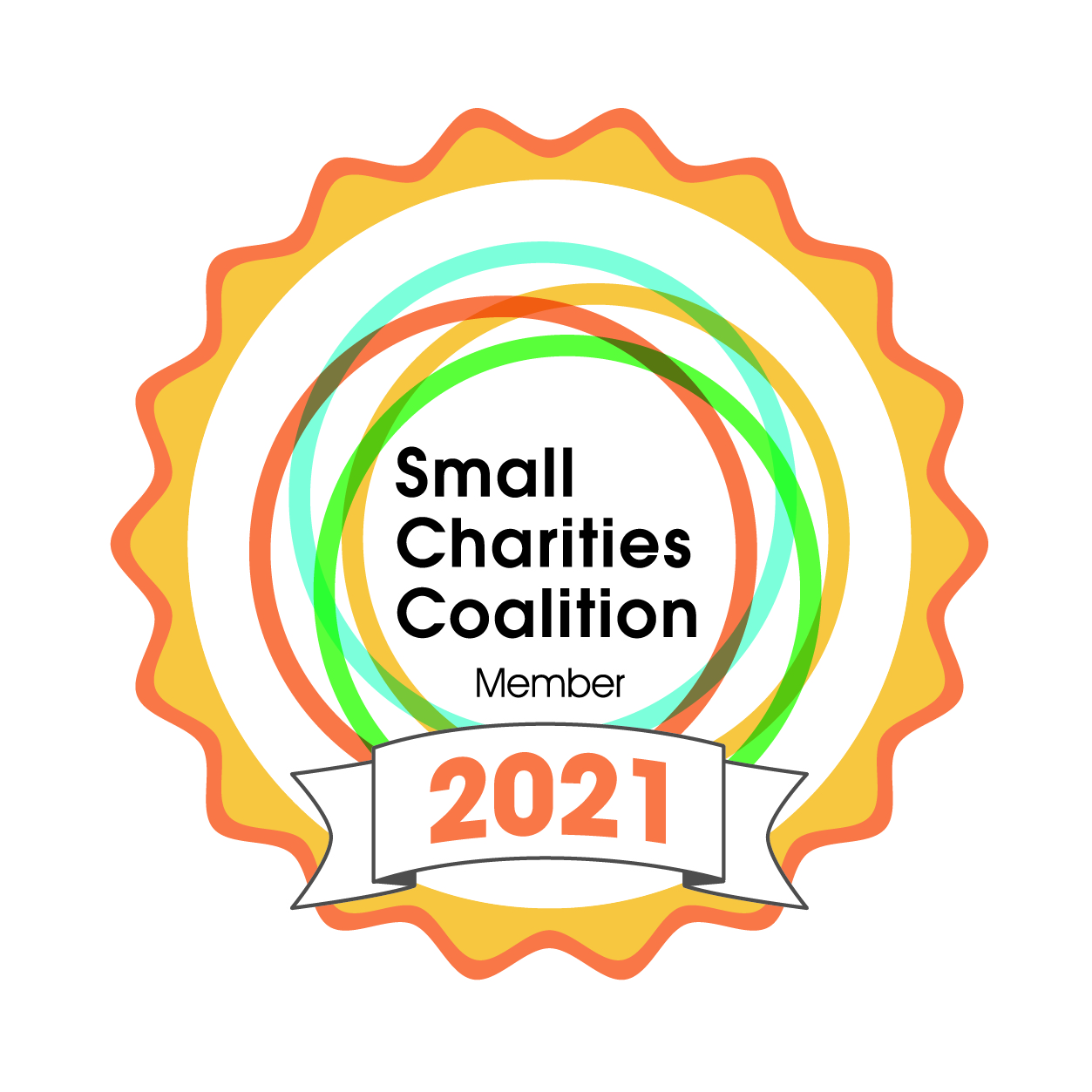 Animal Rescue Kefalonia UK – Small Charities Coalition Member 2021